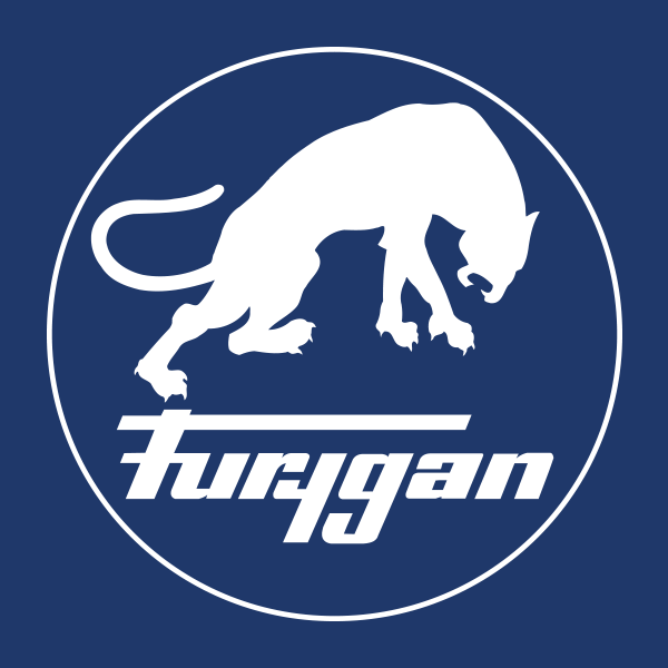 Furygan Shop All
