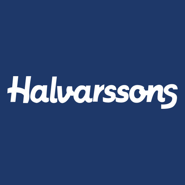 Halvarssons All