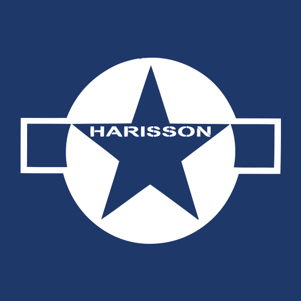 Harisson Shop All