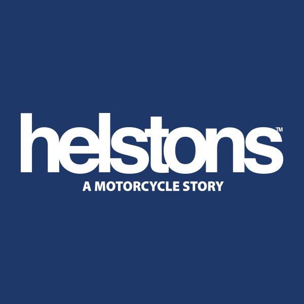 Helstons Shop All