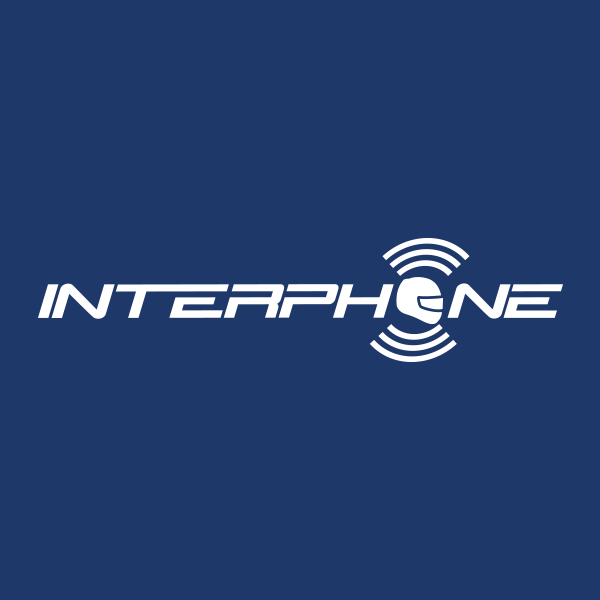Interphone Shop All