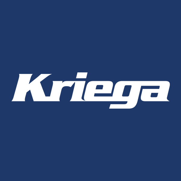 Kriega Shop All