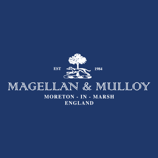 Magellan Mulloy Shop All