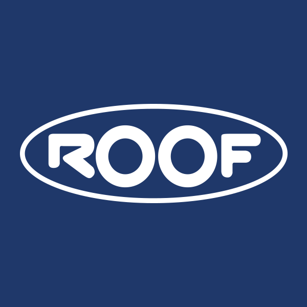 Roof Shop All
