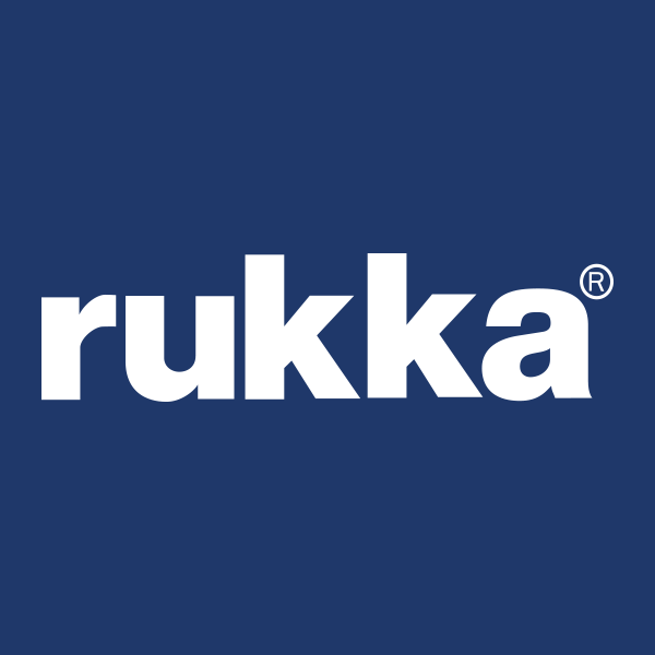 Rukka Shop All