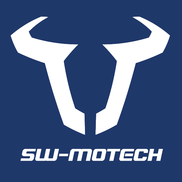 SW Motech Shop All