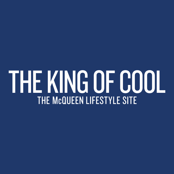 The King of Cool Shop All