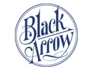brand_black_arrow_nav