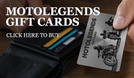 Motolegends Gift Cards