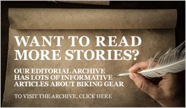 Motolegends Editorial Archive