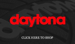 Shop Daytona