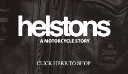 Shop Helstons