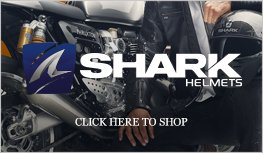 Shop Shark Helmets