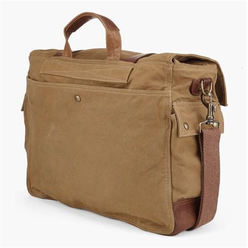 Belstaff Colonial 554 shoulder bag