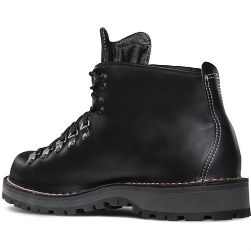 38f9993981c Danner Mountain Light II boots in black