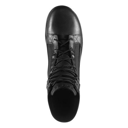 Danner Tachyon Boots In Black