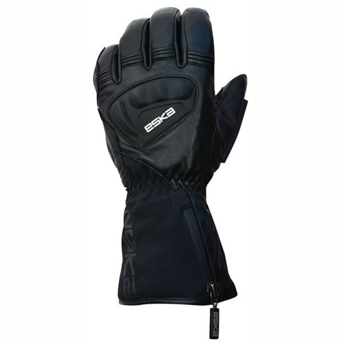 Eska Pilot GTX glove top