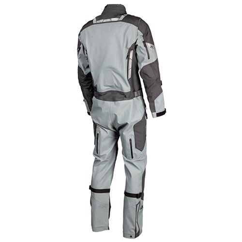 Klim Hardanger laminated oversuit