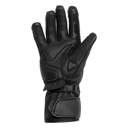 sold worldwide classic fit high quality Belstaff Gloves - Motorcycle Gloves - Motolegends