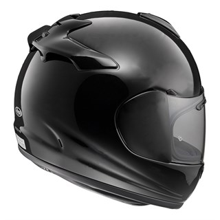 Arai Axces III Diamond Black helmetAlternative Image1
