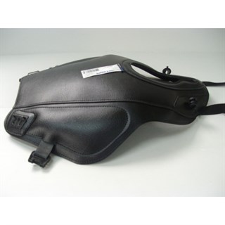 Bagster Tank cover CX 500C - blackAlternative Image1