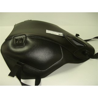 Bagster Tank cover XS 750 / XS 850 - black Alternative Image1