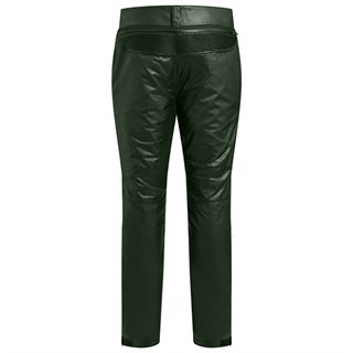 Belstaff Tourmaster Pro wax cotton trousers in greenAlternative Image1