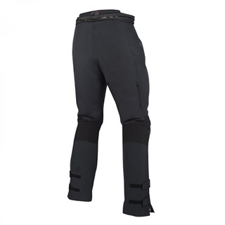 Bering Yukon GoreTex pants in blackAlternative Image1