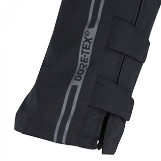 Bering Yukon GoreTex pants in blackAlternative Image2