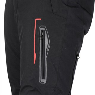 Bering Yukon GoreTex pants in blackAlternative Image3