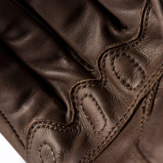 Blauer Combo gloves in brown in brownAlternative Image1