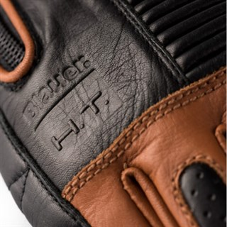 Blauer Banner Tan gloves SAlternative Image1