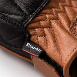 Blauer Banner Tan gloves SAlternative Image2