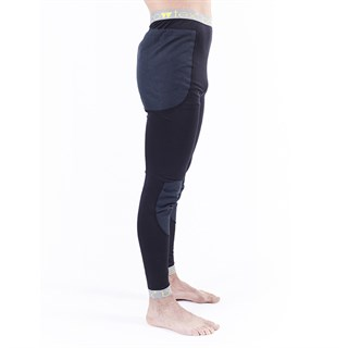 Bowtex Essential Leggings Poly/Kevlar XSAlternative Image1