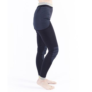 Bowtex Essential Leggings Poly/Kevlar XSAlternative Image3