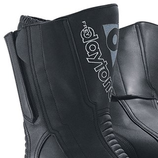 Daytona M-Star Gore-Tex Motorcycle boots Alternative Image1