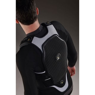 Forcefield Extreme Harness FliteAlternative Image1