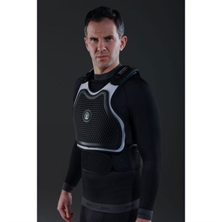 Forcefield Extreme Harness FliteAlternative Image2