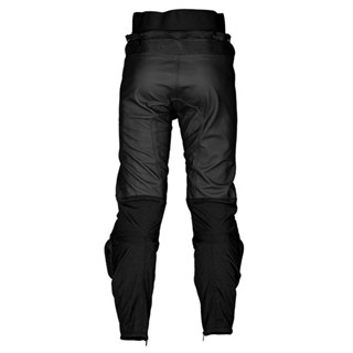 Furygan Veloce leather trousers in blackAlternative Image1
