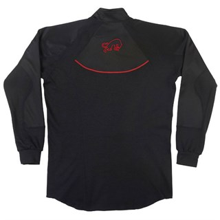 Furygan Pull Fury 2W T-Shirt in blackAlternative Image1