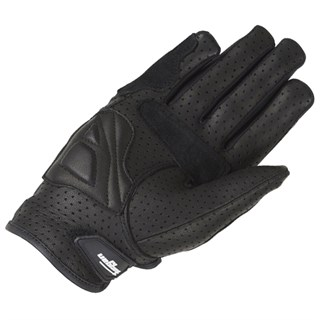 Furygan TD21 Lady gloves - Black LAlternative Image1