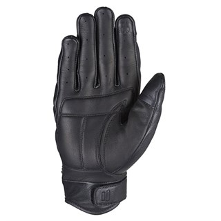 Furygan James D3O gloves in blackAlternative Image1