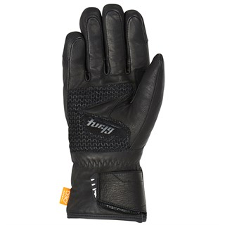 Furygan Land Lady D30 37.5 gloves in blackAlternative Image1