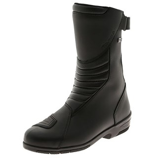 Forma Rose Outdry ladies boots in blackAlternative Image1