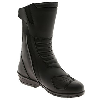 Forma Rose Outdry ladies boots in blackAlternative Image2
