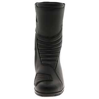 Forma Rose Outdry ladies boots in blackAlternative Image3