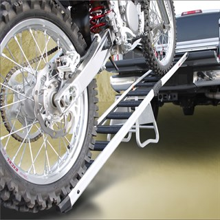 Bike Loading Ramp Alternative Image1