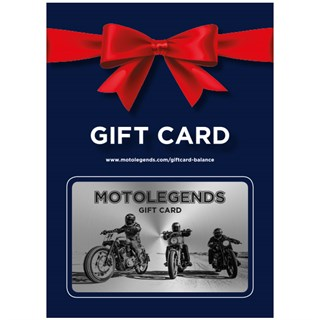 The Motolegends Gift CardAlternative Image2