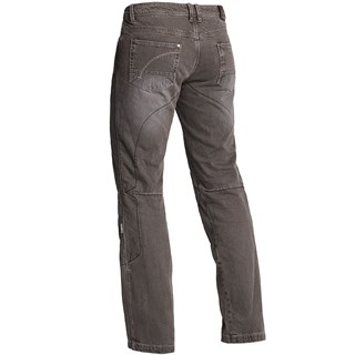 Halvarssons Blaze jeans in Lava grey 54Alternative Image1