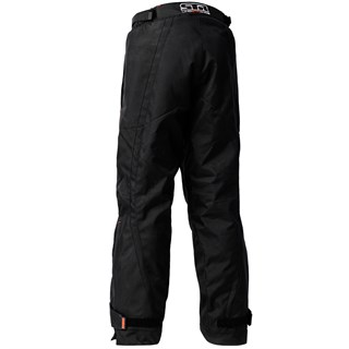 Halvarssons Taal Junior trousers in blackAlternative Image1